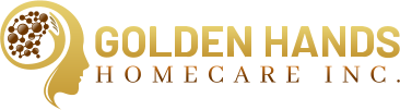 Golden Hands Homecare Inc.